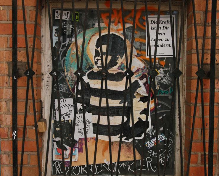 brooklyn-street-art-artist-unknown-jaime-rojo-berlin-05-16-web