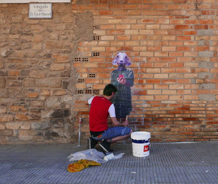 brooklyn-street-art-bifido-gar-gar-festival-catalonia-spain-05-16-web-1