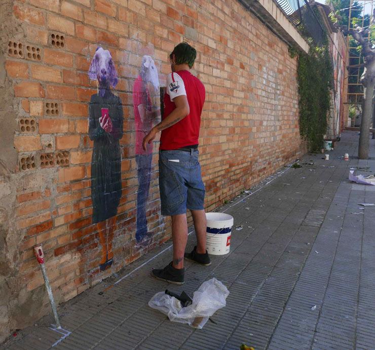 brooklyn-street-art-bifido-gar-gar-festival-catalonia-spain-05-16-web-2