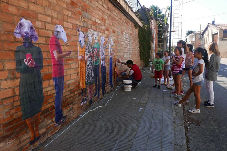brooklyn-street-art-bifido-gar-gar-festival-catalonia-spain-05-16-web-4
