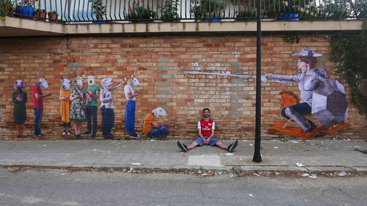 brooklyn-street-art-bifido-gar-gar-festival-catalonia-spain-05-16-web-6