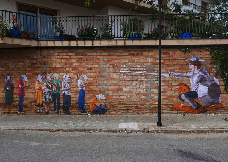 brooklyn-street-art-bifido-gar-gar-festival-catalonia-spain-05-16-web-7