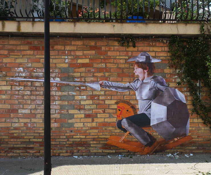 brooklyn-street-art-bifido-gar-gar-festival-catalonia-spain-05-16-web-8