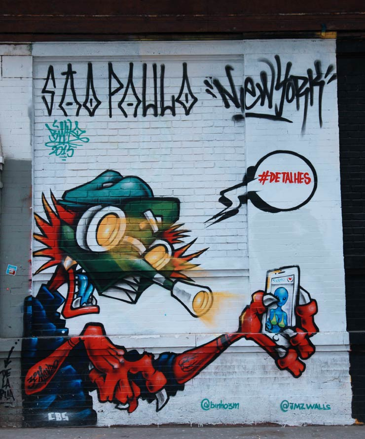 brooklyn-street-art-binho-jaime-rojo-05-01-16-web