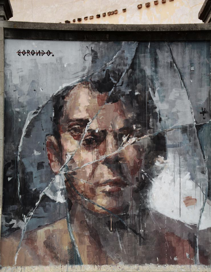 brooklyn-street-art-borondo-lluis-olive-bulbena-madrid-05-16-web-1