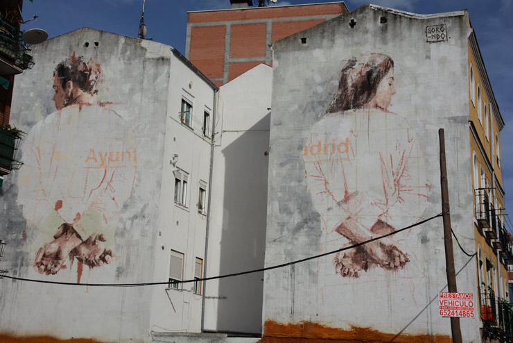 brooklyn-street-art-borondo-lluis-olive-bulbena-madrid-05-16-web-2