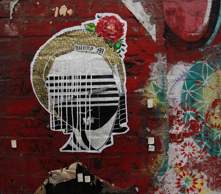 brooklyn-street-art-bunny-m-jaime-rojo-05-15-16-web