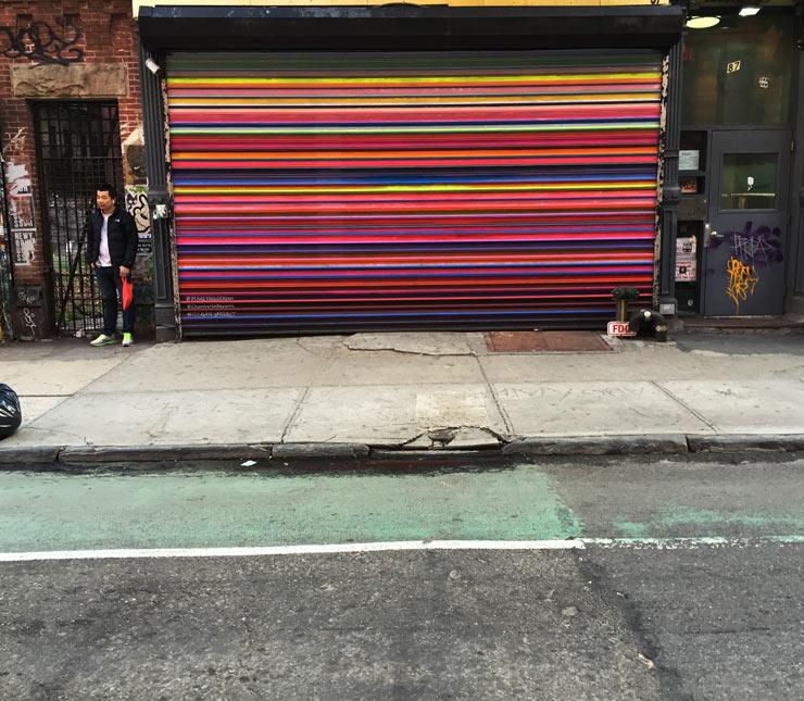 brooklyn-street-art-chamberlin-newsome-jaime-rojo-05-08-16-web