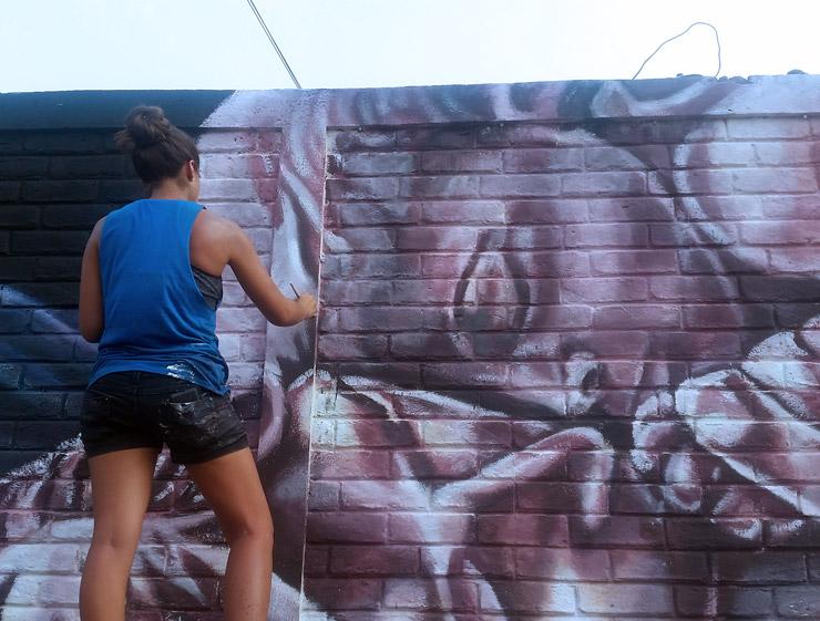 brooklyn-street-art-conect-art-paola-delfin-yvette-vexta-san-salvado-04-16-web-2