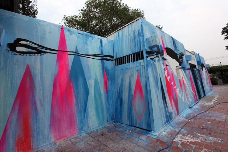 brooklyn-street-art-conect-art-vexta-san-salvado-04-16-web-1