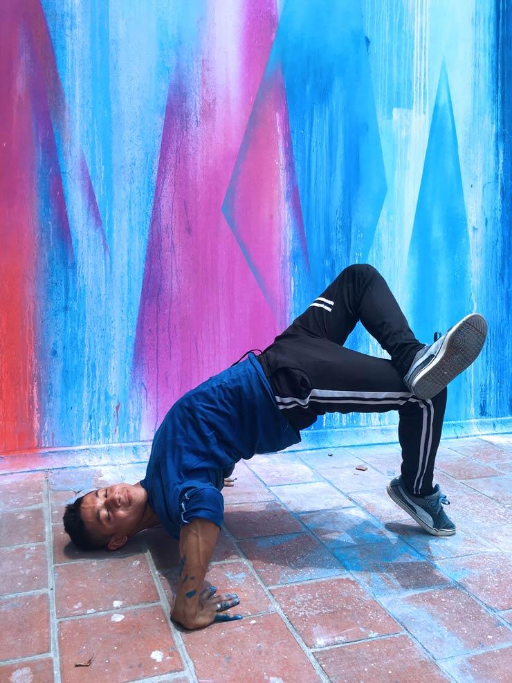 brooklyn-street-art-conect-art-vexta-san-salvado-04-16-web-3