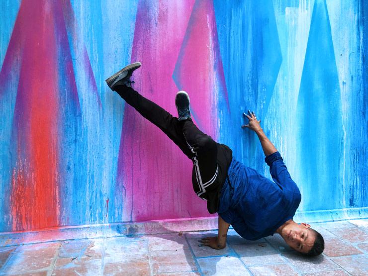 brooklyn-street-art-conect-art-vexta-san-salvado-04-16-web-4