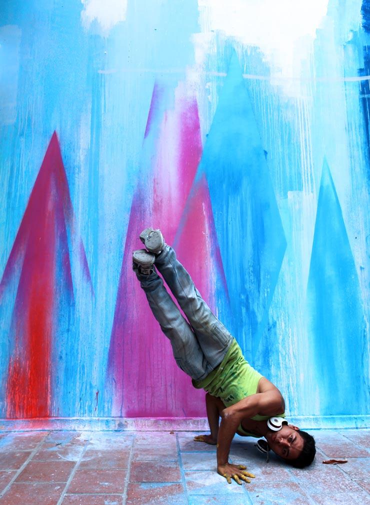 brooklyn-street-art-conect-art-vexta-san-salvado-04-16-web-5