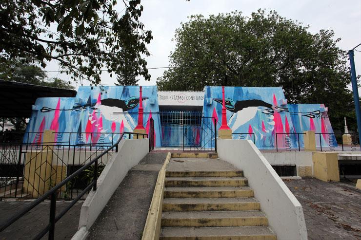 brooklyn-street-art-conect-art-vexta-san-salvador-04-16-web-6
