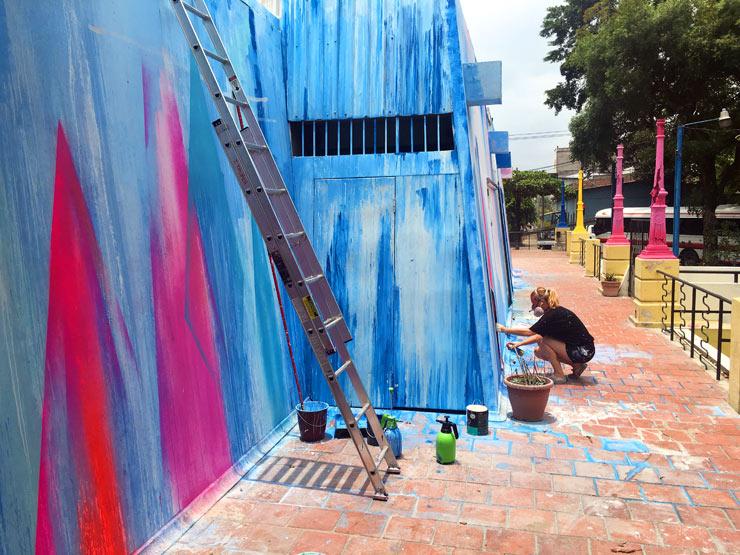 brooklyn-street-art-conect-art-vexta-san-salvador-mrtoll-04-16-web-1