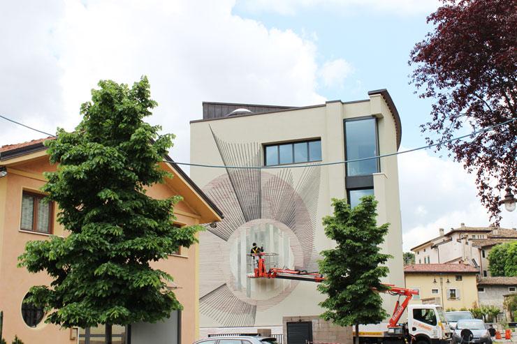 brooklyn-street-art-corn79-Villa-Lagarina-Italy-04-16-web-1
