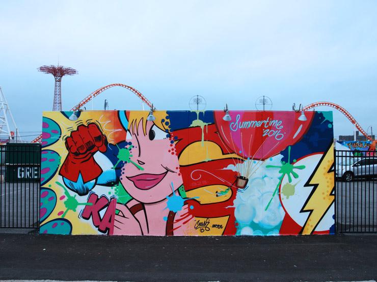 brooklyn-street-art-crash-jaime-rojo-05-15-16-web
