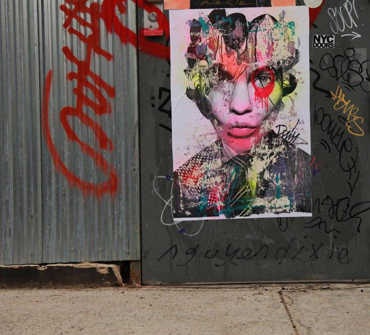 brooklyn-street-art-dain-jaime-rojo-05-15-16-web