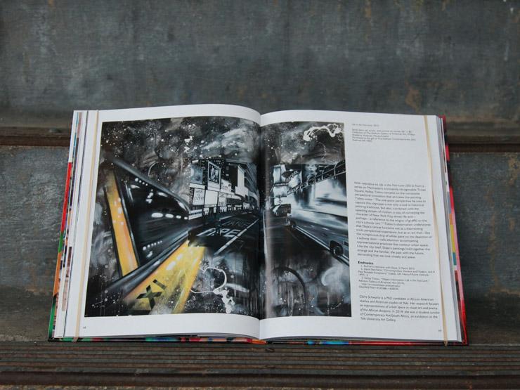 brooklyn-street-art-daze-jaime-rojo-05-01-16-web-5