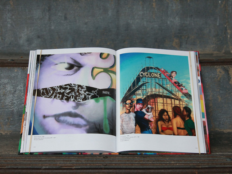 brooklyn-street-art-daze-jaime-rojo-05-01-16-web-6