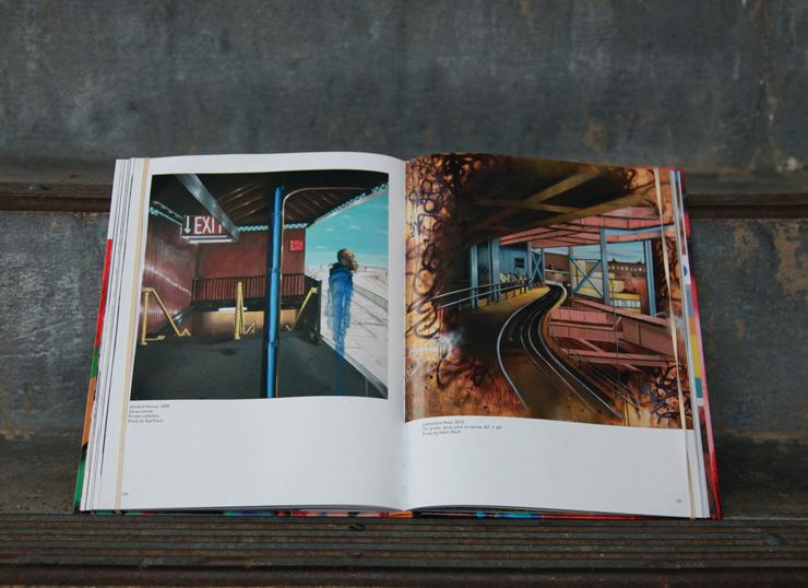 brooklyn-street-art-daze-jaime-rojo-05-01-16-web-7