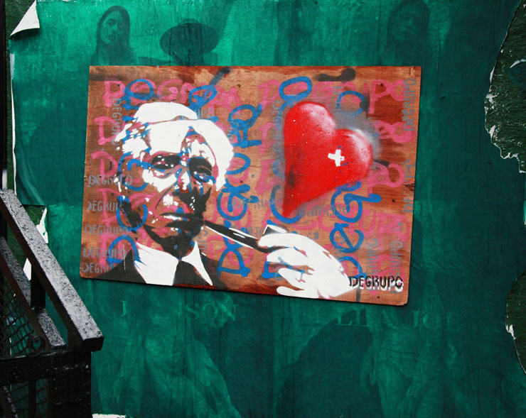 brooklyn-street-art-de-grupo-jaime-rojo-05-08-16-web