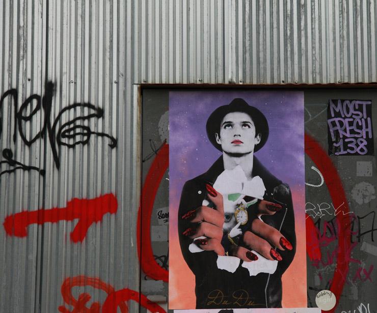 brooklyn-street-art-dee-dee-jaime-rojo-05-15-16-web