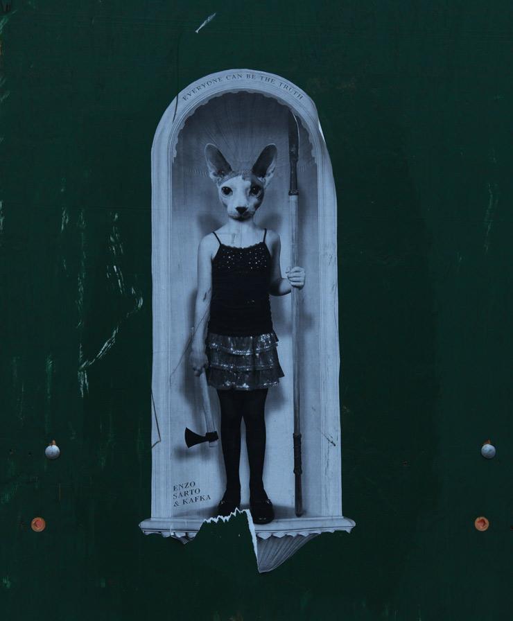 brooklyn-street-art-enzo-sarto-jaime-rojo-05-01-16-web