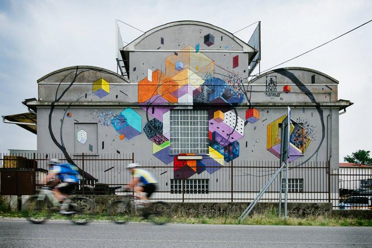 brooklyn-street-art-etnik-fallOutWalls-trino-taly-05-15-16-web