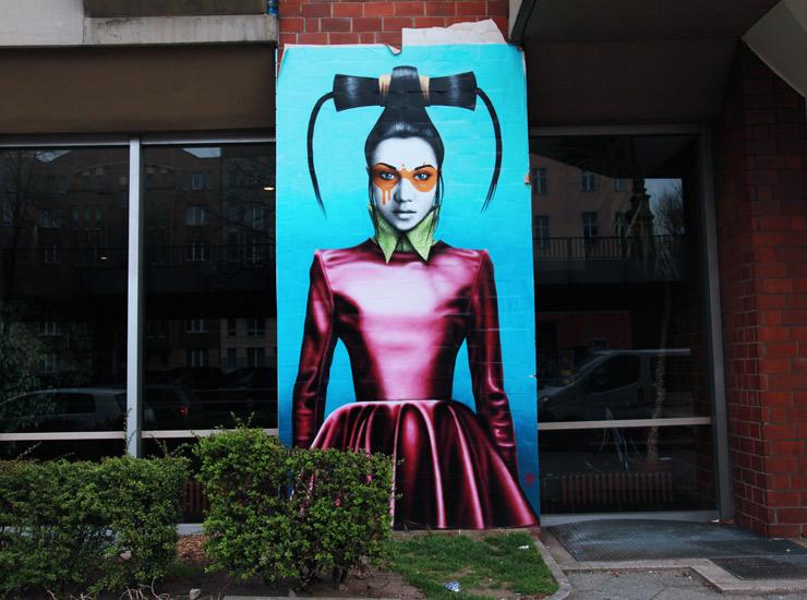 brooklyn-street-art-finddac-jaime-rojo-05-15-16-web