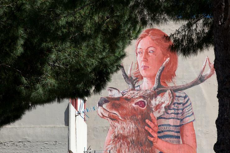 brooklyn-street-art-fintan-magee-varsi-gallery-rome-05-16-web-1