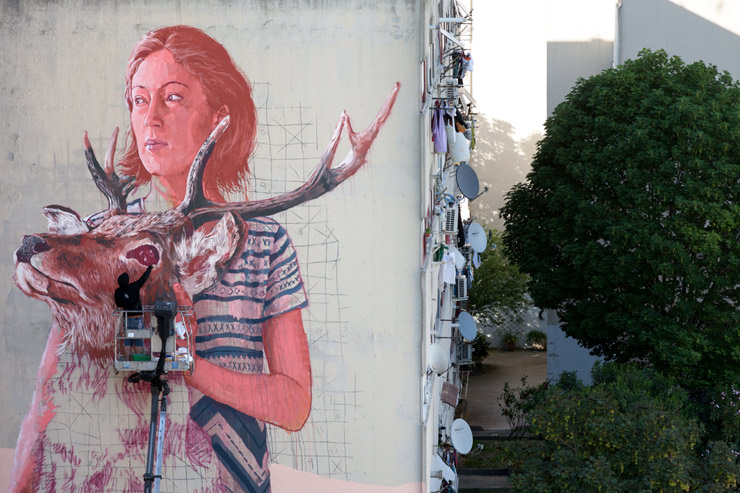 brooklyn-street-art-fintan-magee-varsi-gallery-rome-05-16-web-2