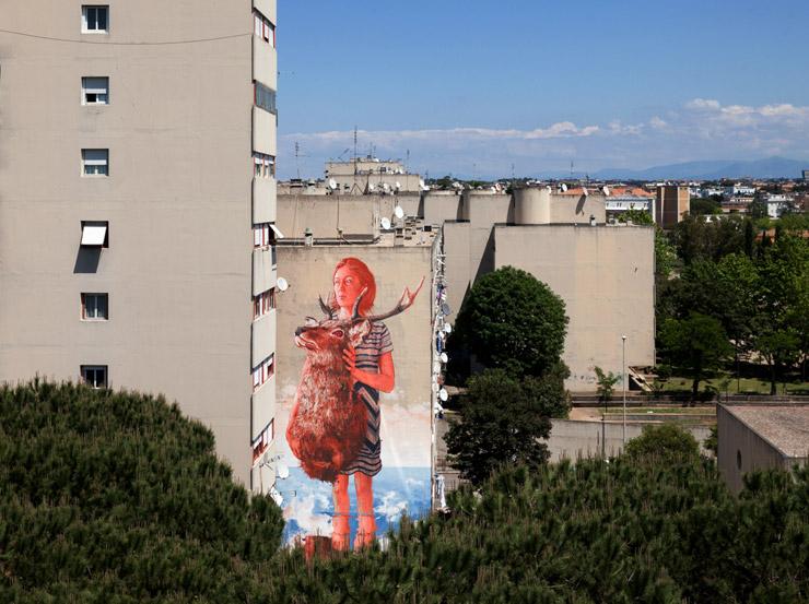 brooklyn-street-art-fintan-magee-varsi-gallery-rome-05-16-web-3