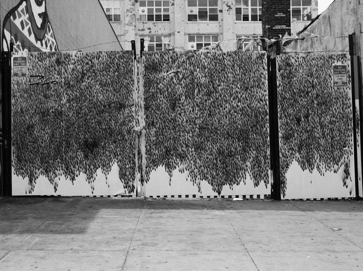 brooklyn-street-art-futura-jaime-rojo-05-15-16-web-2
