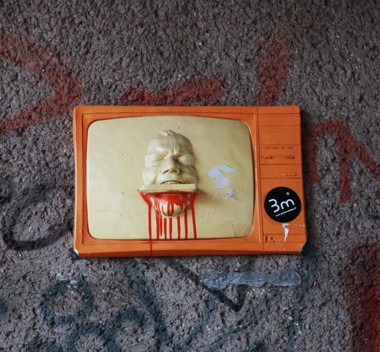 brooklyn-street-art-gregos-jaime-rojo-05-08-16-web