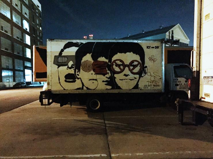 brooklyn-street-art-icy-sot-jaime-rojo-05-15-16-web