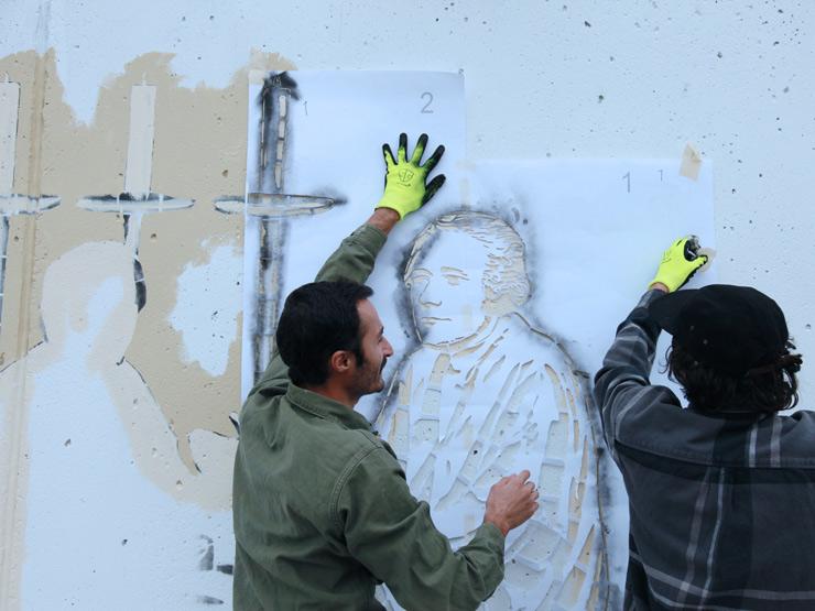 brooklyn-street-art-icy-sot-jaime-rojo-coney-art-walls-05-16-web-2