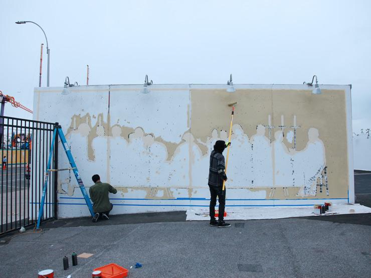 brooklyn-street-art-icy-sot-jaime-rojo-coney-art-walls-05-16-web-3