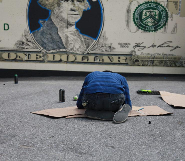 brooklyn-street-art-icy-sot-jaime-rojo-coney-art-walls-05-16-web-4