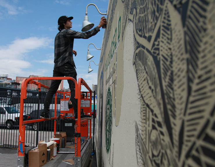 brooklyn-street-art-icy-sot-jaime-rojo-coney-art-walls-05-16-web-5