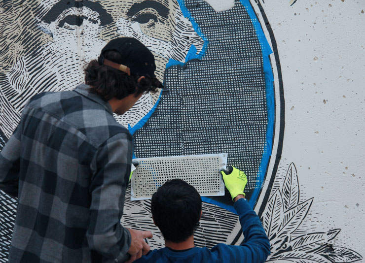 brooklyn-street-art-icy-sot-jaime-rojo-coney-art-walls-05-16-web-6