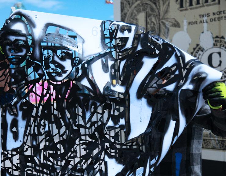 brooklyn-street-art-icy-sot-jaime-rojo-coney-art-walls-05-16-web-8