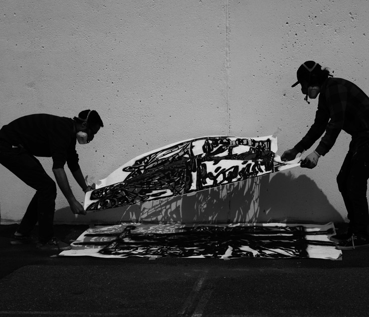 brooklyn-street-art-icy-sot-jaime-rojo-coney-art-walls-05-16-web-9