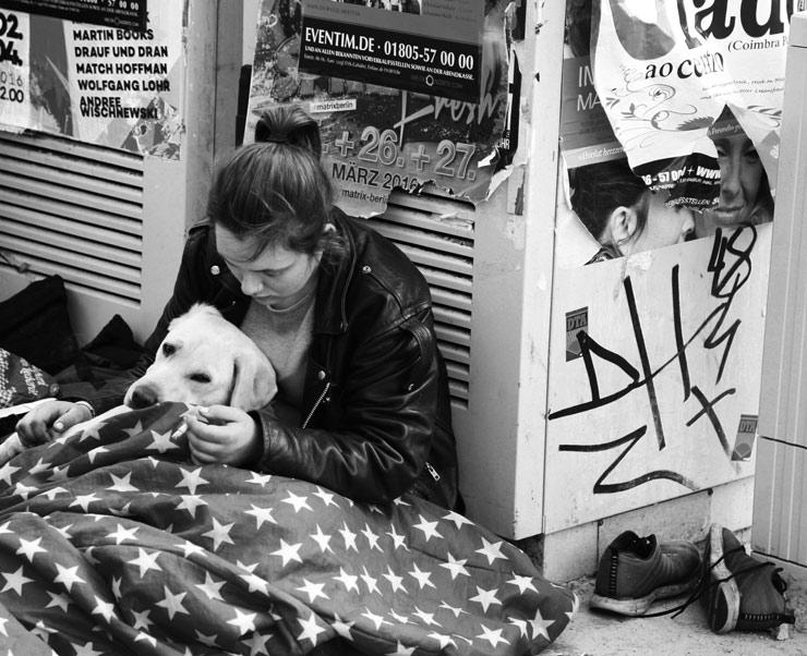 brooklyn-street-art-jaime-rojo-05-22-16-web