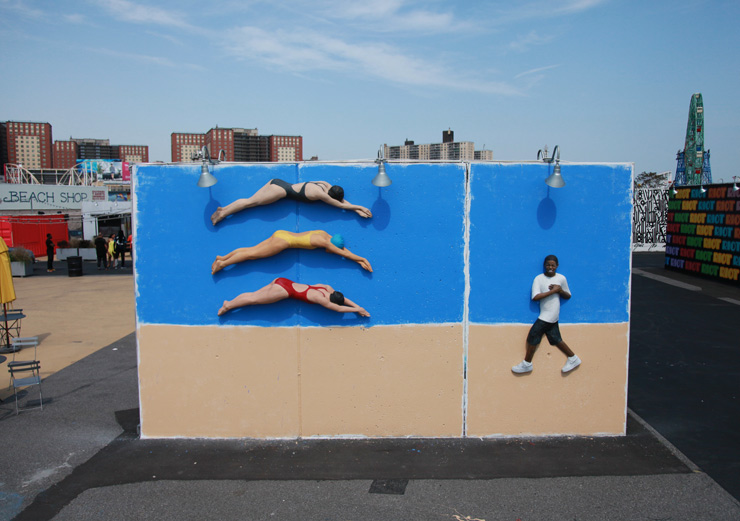 brooklyn-street-art-john-ahearn-jaime-rojo-05-29-16-web