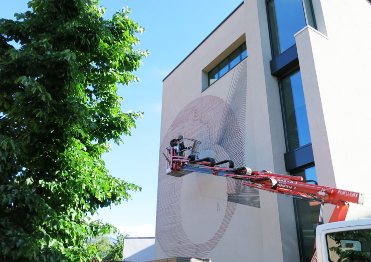 brooklyn-street-art-korn79-Villa-Lagarina-Italy-04-16-web-3