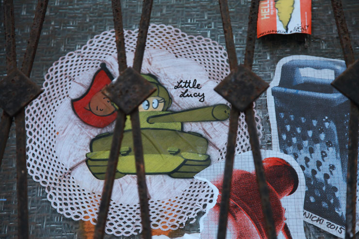 brooklyn-street-art-little-lucy-jaime-rojo-berlin-05-16-web