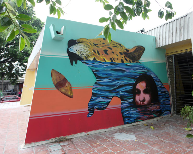 brooklyn-street-art-lny-conect-art-YvetteVexta-san-salvado-04-16-web-1