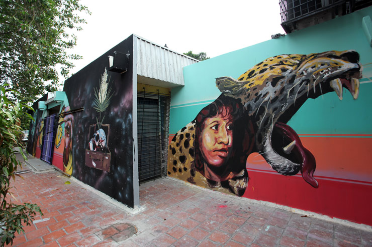 brooklyn-street-art-lny-conect-art-YvetteVexta-san-salvado-04-16-web-2