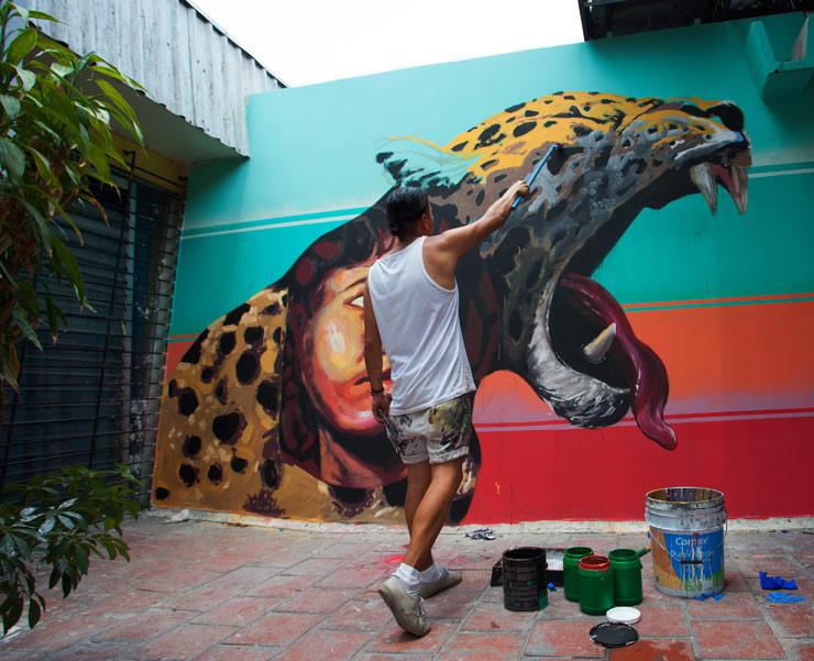brooklyn-street-art-lny-conect-art-YvetteVexta-san-salvado-04-16-web-4